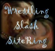 Wrestling Slash SiteRing